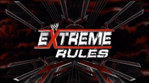 extreme-rules1
