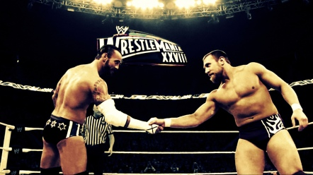 Pro-Wrestling-Bryan-Punk