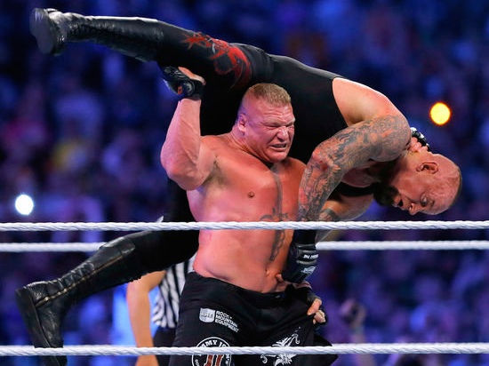 Cmon Taker. Lets flip this bitch, and slip the comish