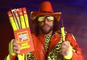 savage-slim-jim-1993