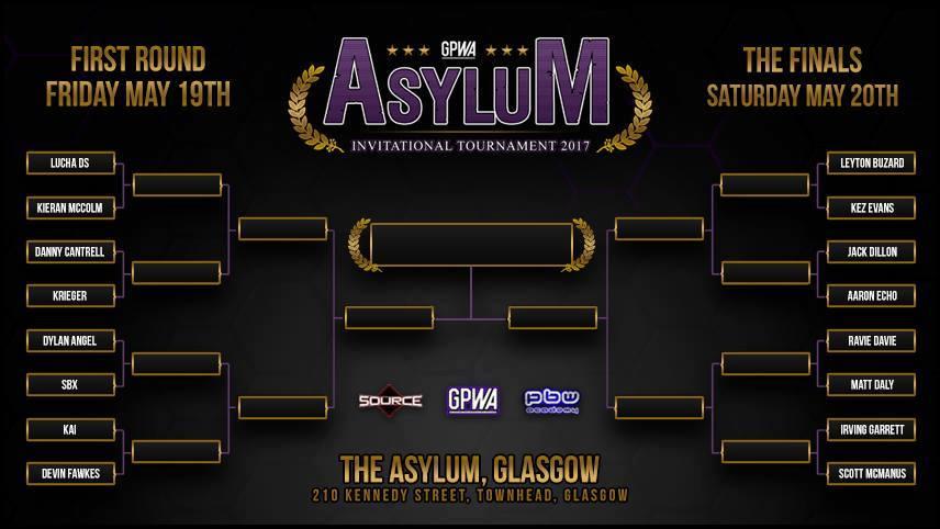 asylum3
