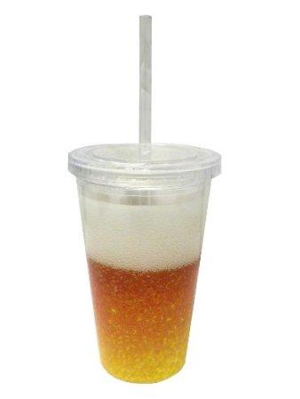 beerstaw