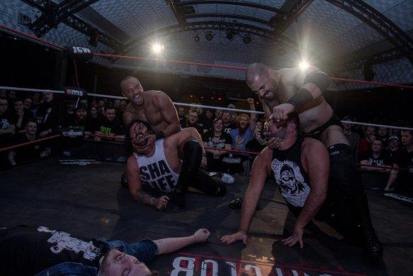 WWEWEE
